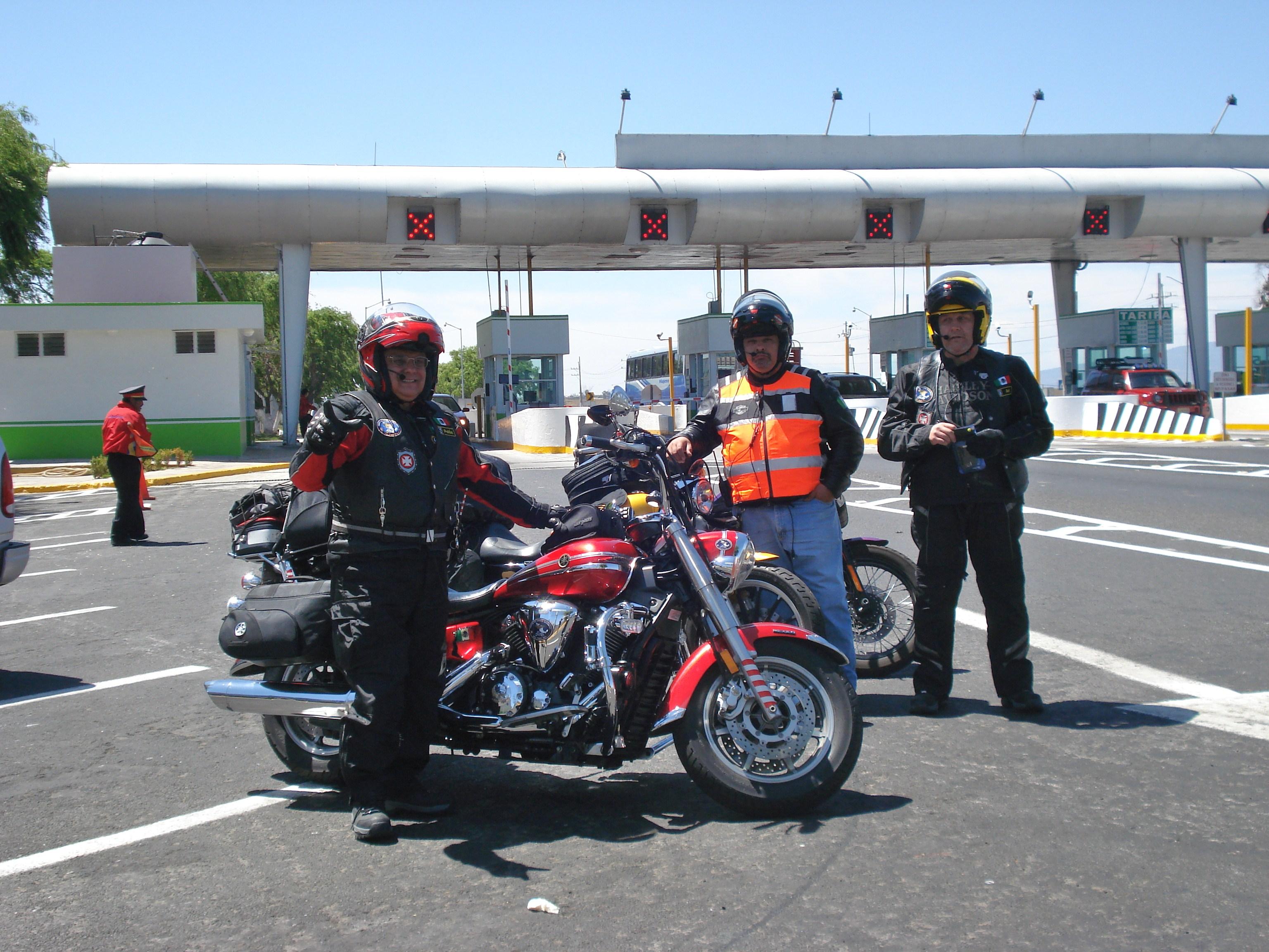 Breve historia de las Motocicletas Harley Davidson | garmexico
