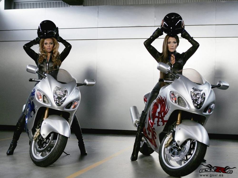 Consejos para la Conducción Segura en Motocicleta. (6/6)