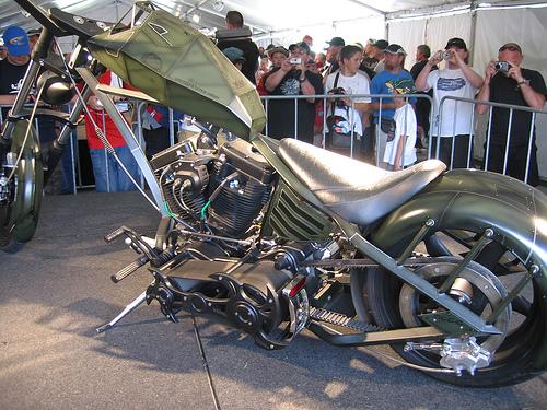 comanche-bike-orange-county-chopper 2