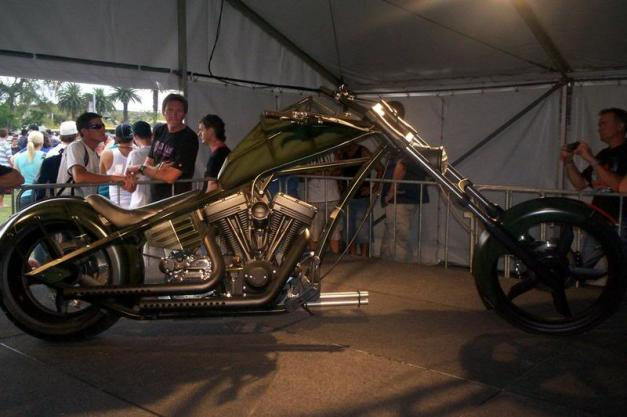 comanche-bike-orange-county-chopper