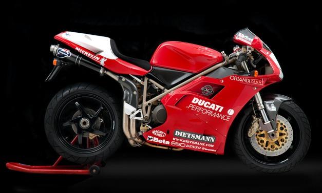 ducati-916-1