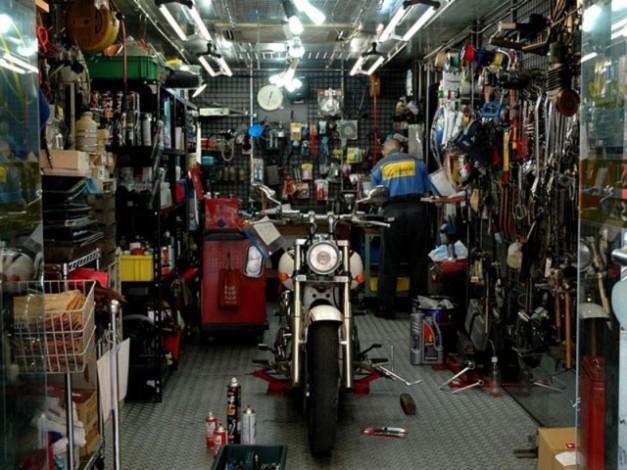 mantenimiento-ralenti-2510_thumb_e
